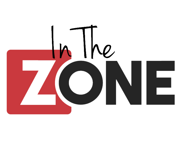 In The Zone Ltd